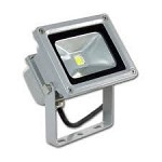 Proiector LED 10W 12V IP65