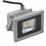 Reflector LED 50W 12V IP65
